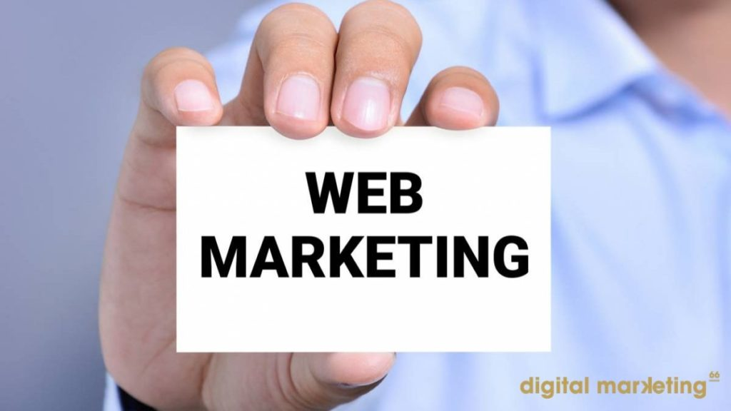 faire appel agence webmarketing