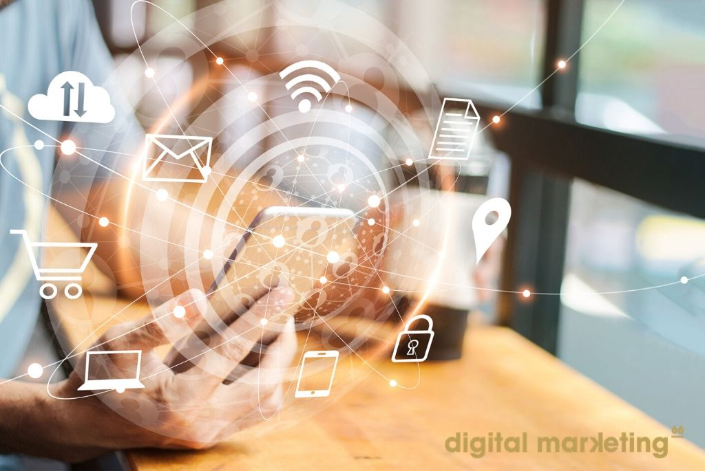 strategie digitale efficace local marketing
