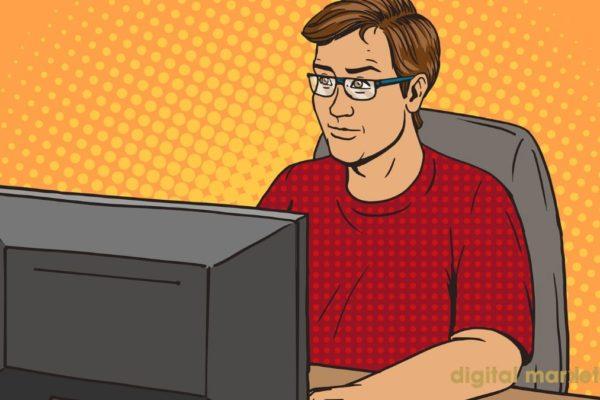 pourquoi-votre-entreprise-a-besoin-dun-site-internet
