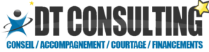 dt-consulting-66 dt-consulting-66 courtier en credit au mas guerido