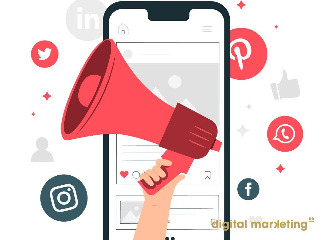 creer ligne editoriale social media facilement
