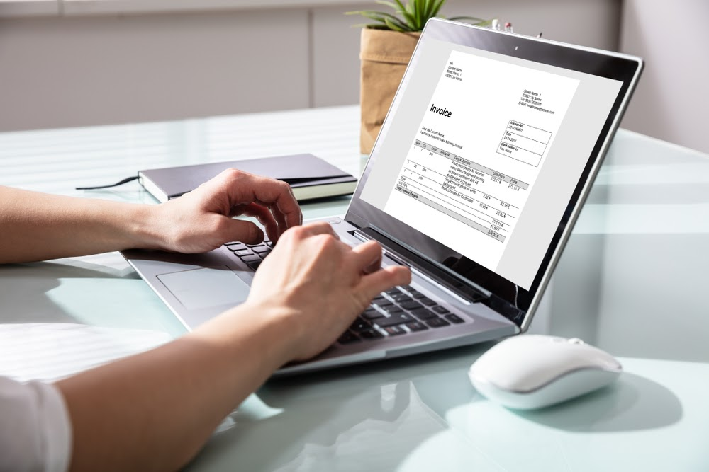 solutions digitales pour reduire ses factures
