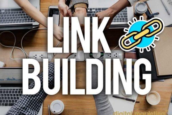 4 manières d'obtenir des backlinks pour son site