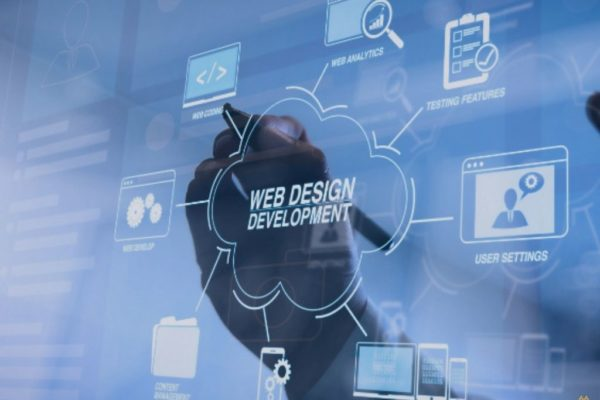 webmaster-administrateur-site-web