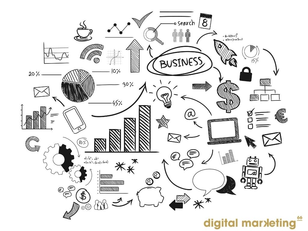 webmaster-contenu-communauté