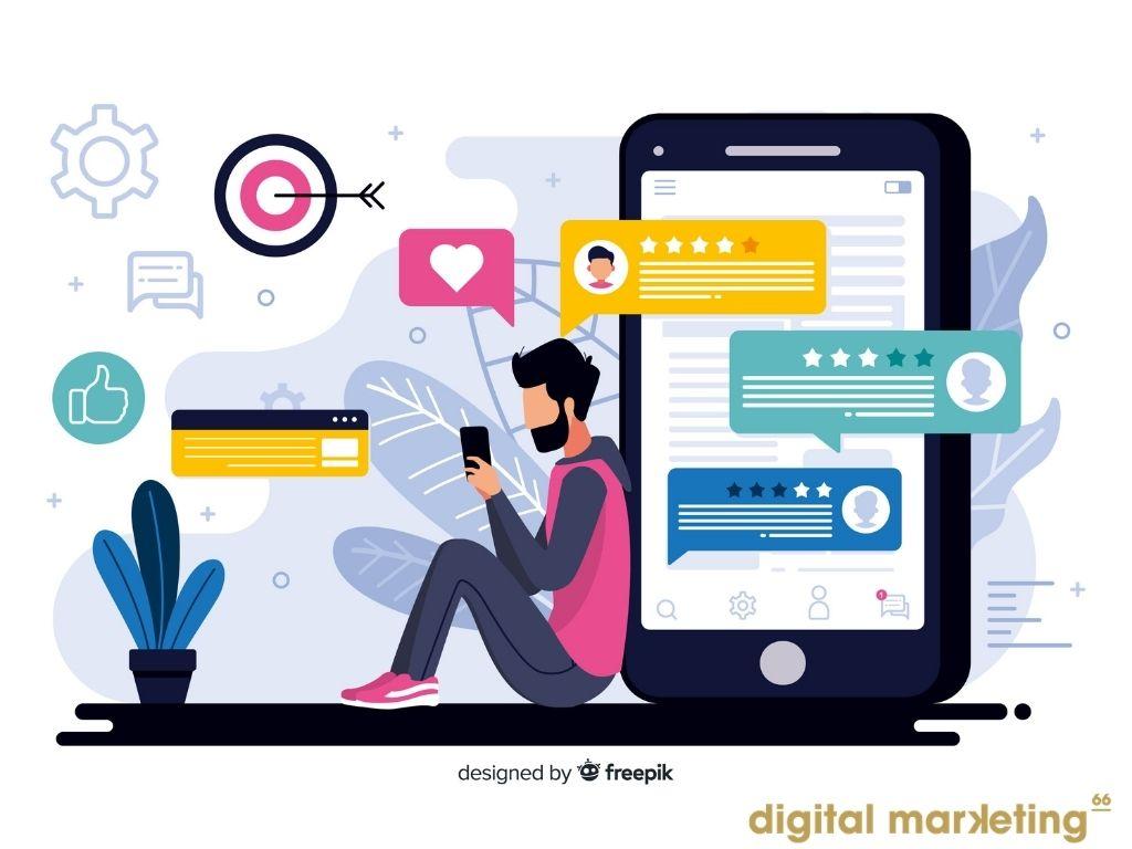 webmaster-commentaires-site-web-website