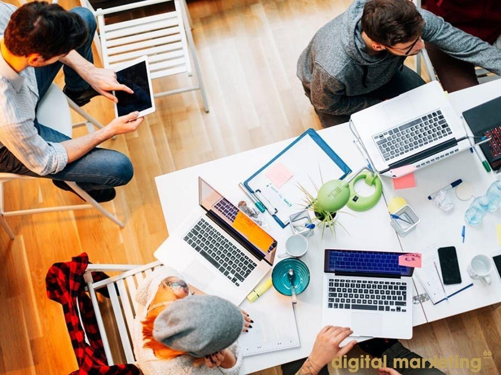 teamwork-webmaster-site-web-développement
