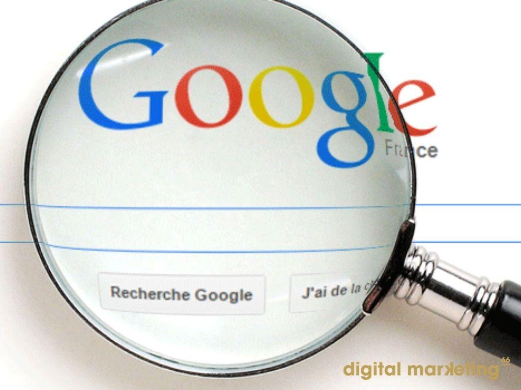 recherche-google-SEO