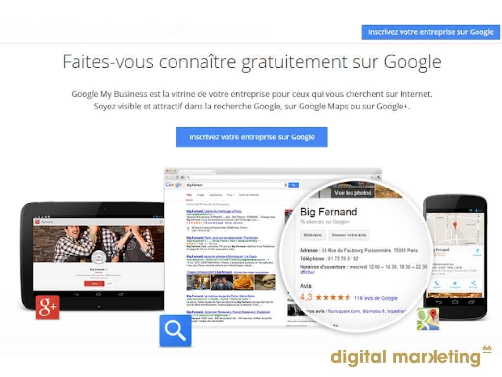 google-my-buisness-referencement-local