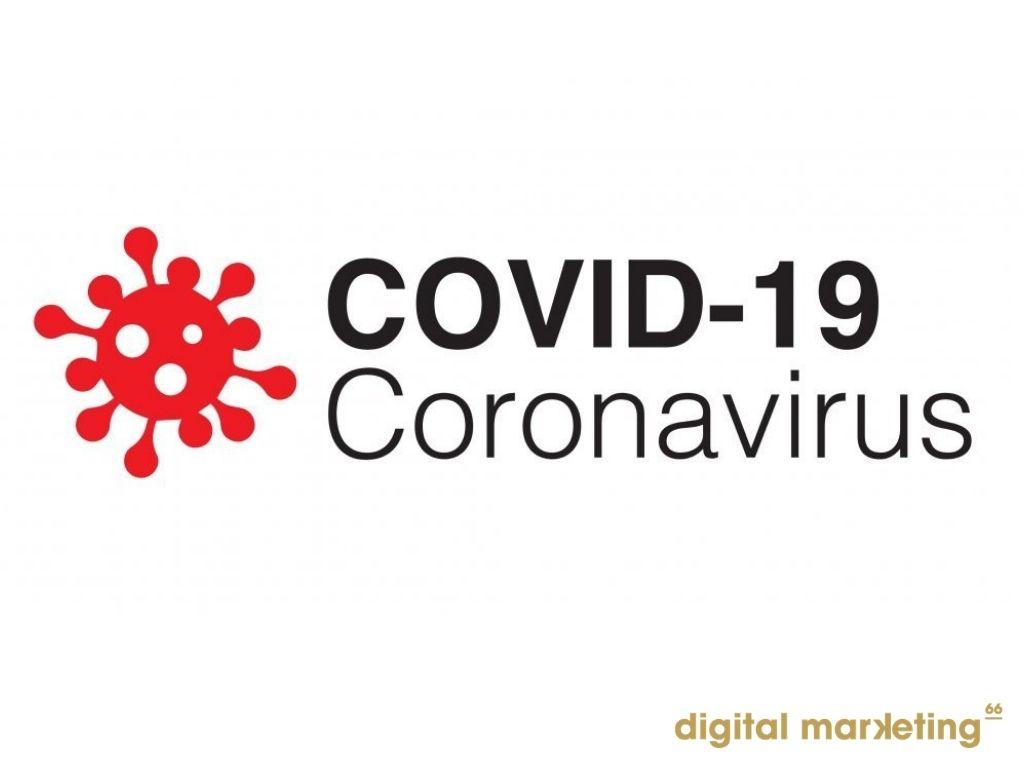 covid-19-impact-SEO