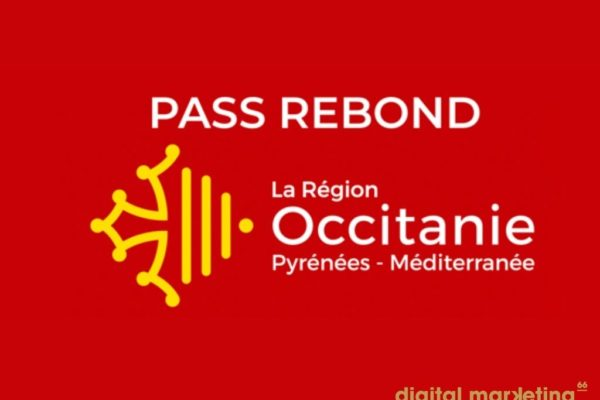 pass relance occitanie aide entreprise