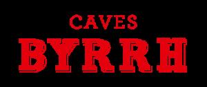 site internet caves-byrrh-perpignan