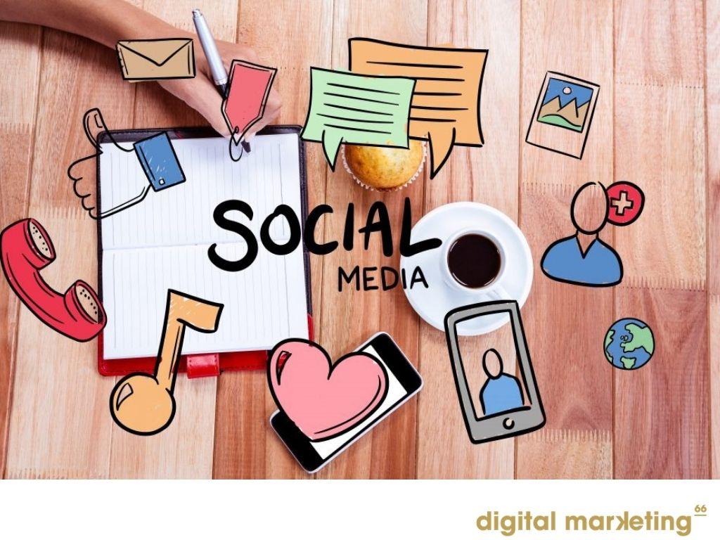 avantages-reseaux-sociaux-community-management
