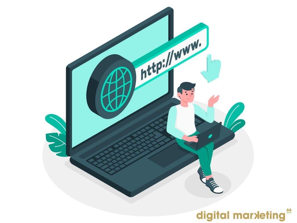 demarrage-site-web-webmaster