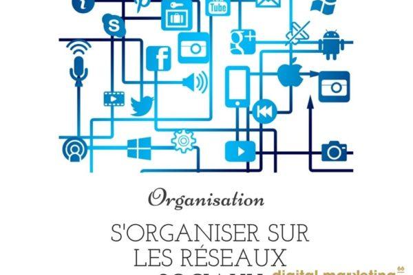idée-réorganiser-vos-médias-sociaux-à-l'horizon-2021
