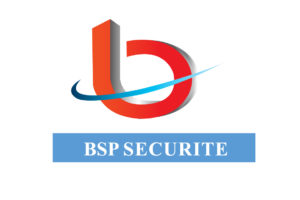 creation de logo a perpignan bsp securite