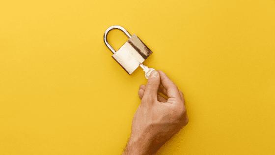 Comment protéger une désactivation de votre Business Manager Facebook