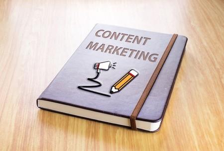 apprendre le marketing livre pour les nuls