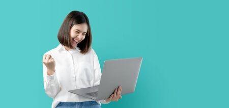 apprendre le digital marketing livre pour nuls