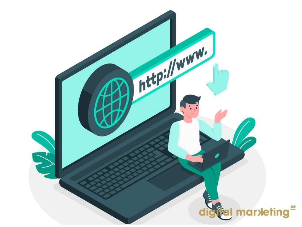 Creer un site internet professionnel de qualite