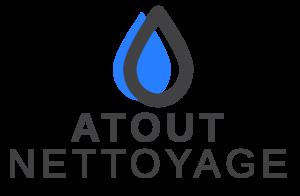 atout-nettoyage-entreprise-narbonne-11