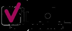 creation-logo-perpignan-vineola
