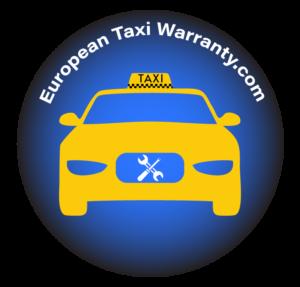 creation site internet garanties taxi