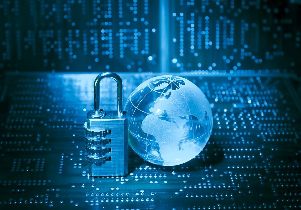cybersecurite enjeu informatique