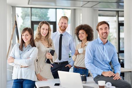 developper ses activites a linternational