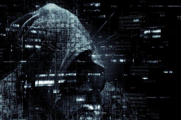 securite des informations enjeux defi