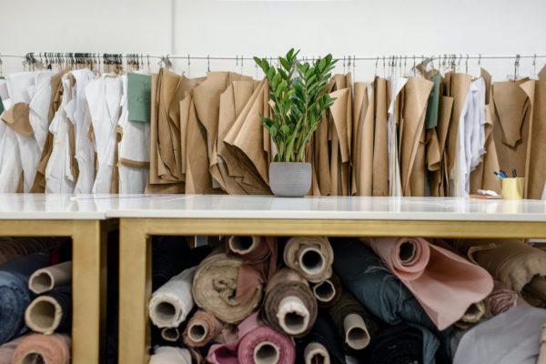 Comment mieux promouvoir une boutique de mode sur Internet