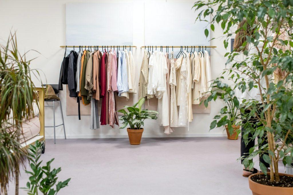 Comment promouvoir une boutique de mode sur Internet