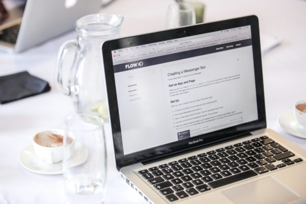 création-site-internet-paysagiste-conseils