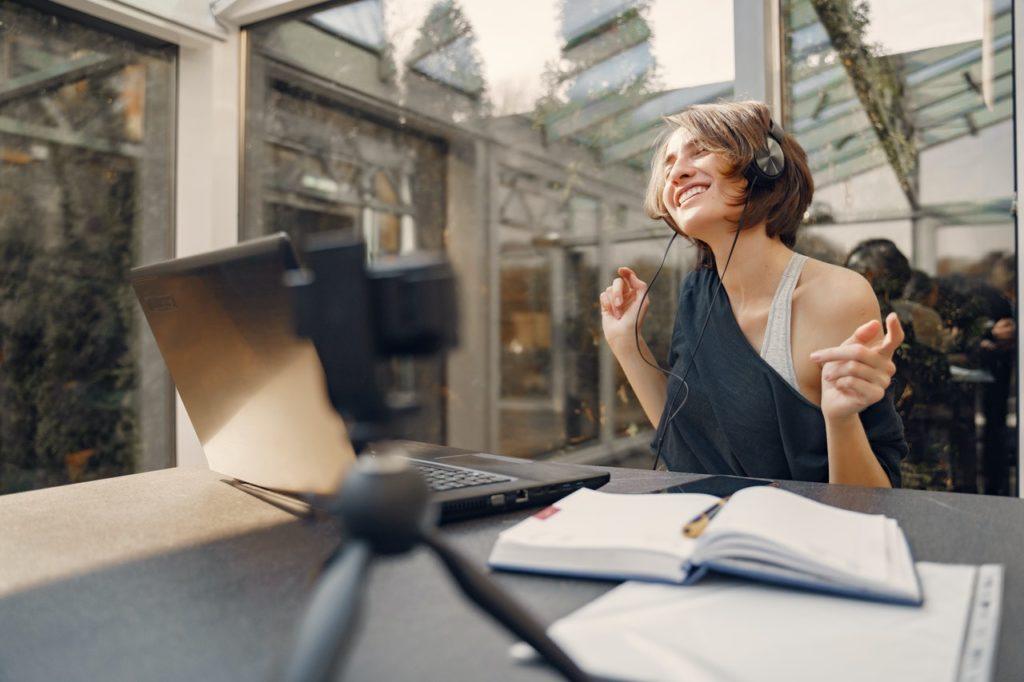 top-5-metiers-web-freelance