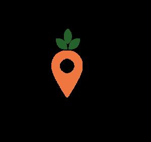 creation logo perpignan et 66 tosi marche