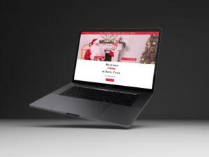 creation-site-internet-evenementiel-perpignan-66-agence-web