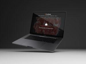 creation-site-internet-restaurant-perpignan-66-paambtomate