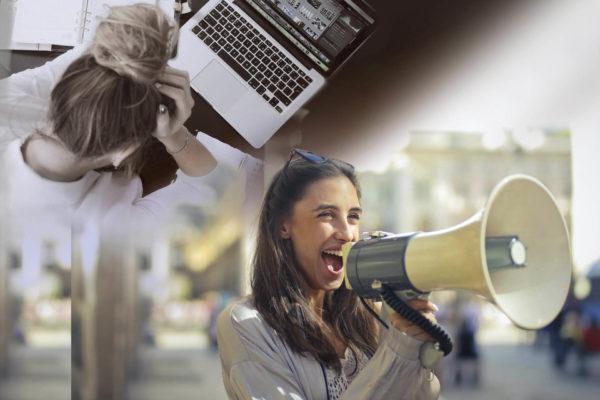 vendre grace a l'inbound marketing conseils